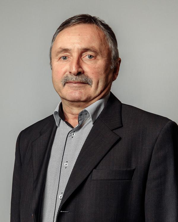 Андриянов Александр Александрович