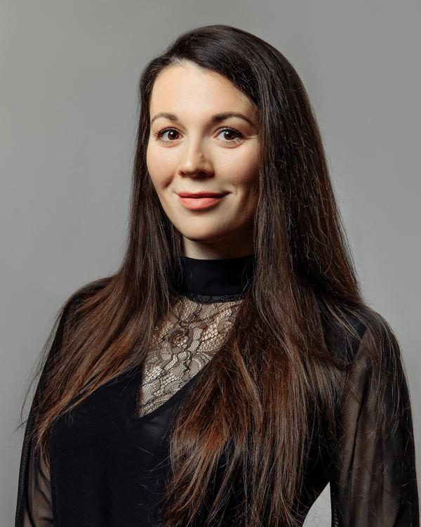 Курмакаева Татьяна Константиновна