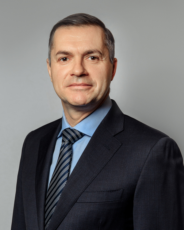 Попов Алексей Анатольевич
